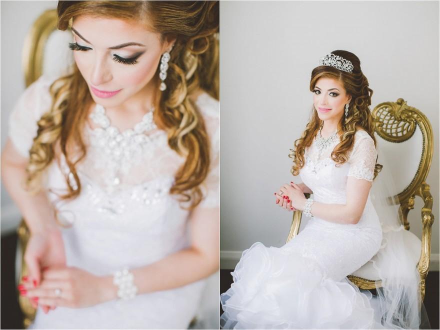 female-wedding-photographer-oman-dubai_0004