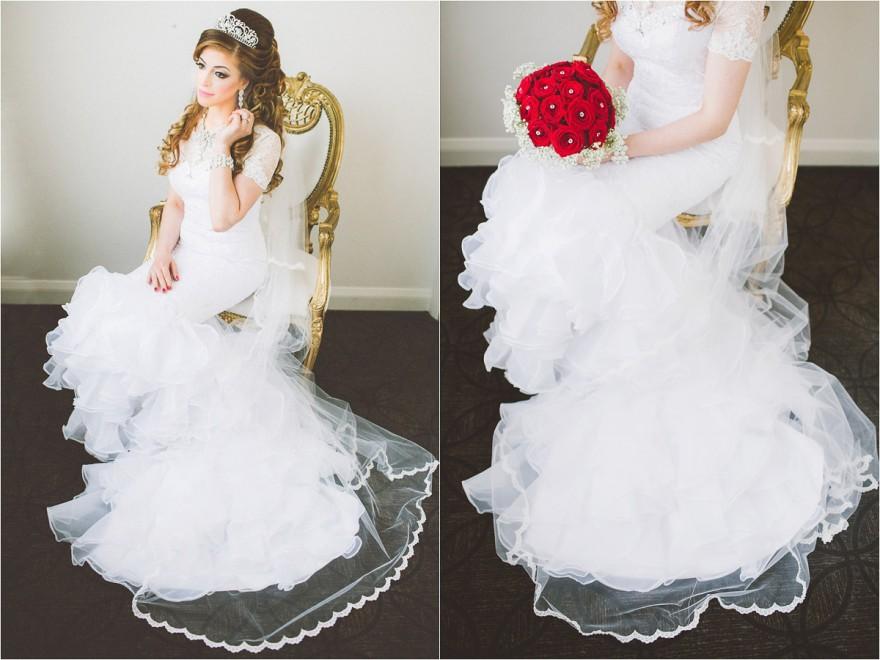 female-wedding-photographer-oman-dubai_0005