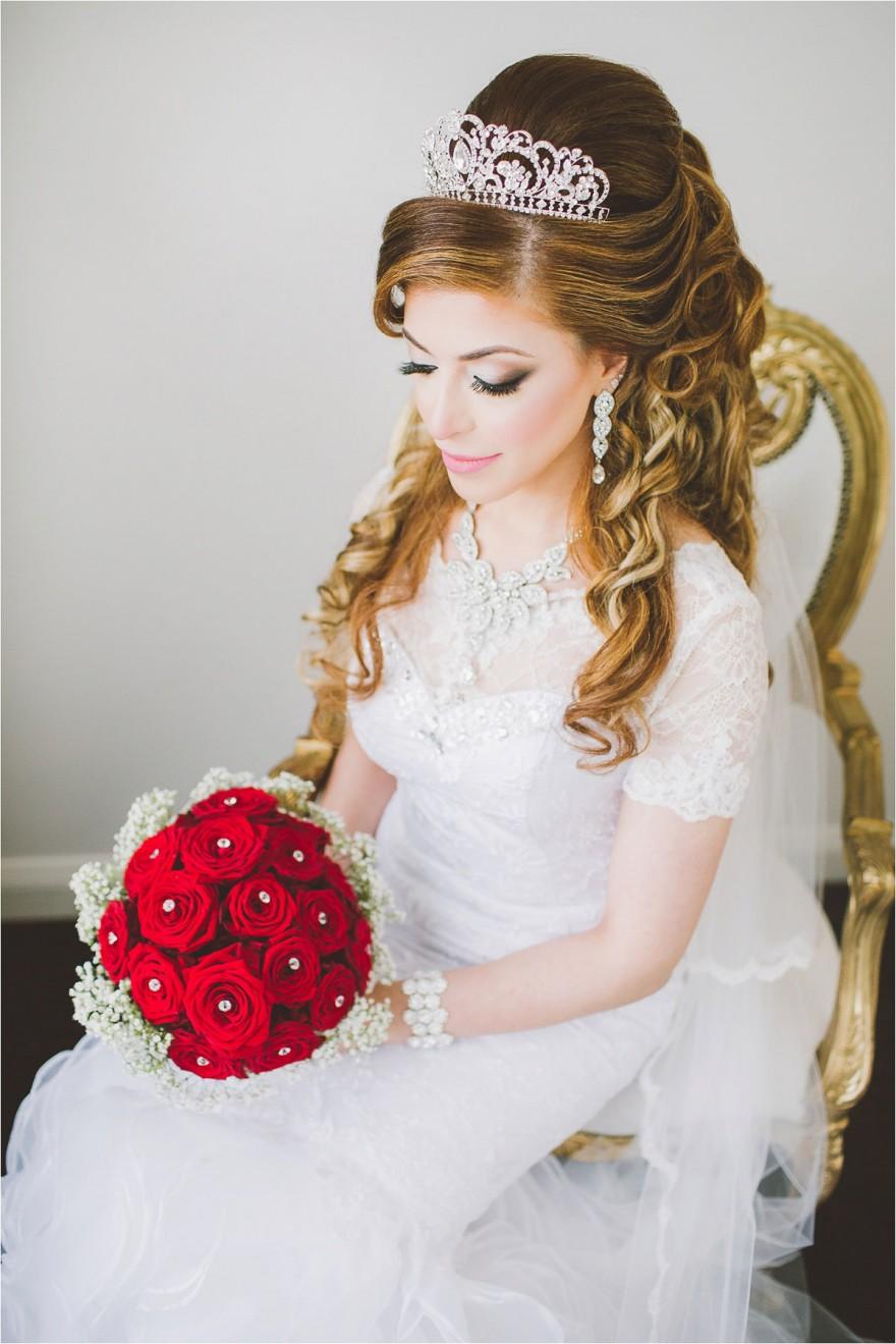 female-wedding-photographer-oman-dubai_0006