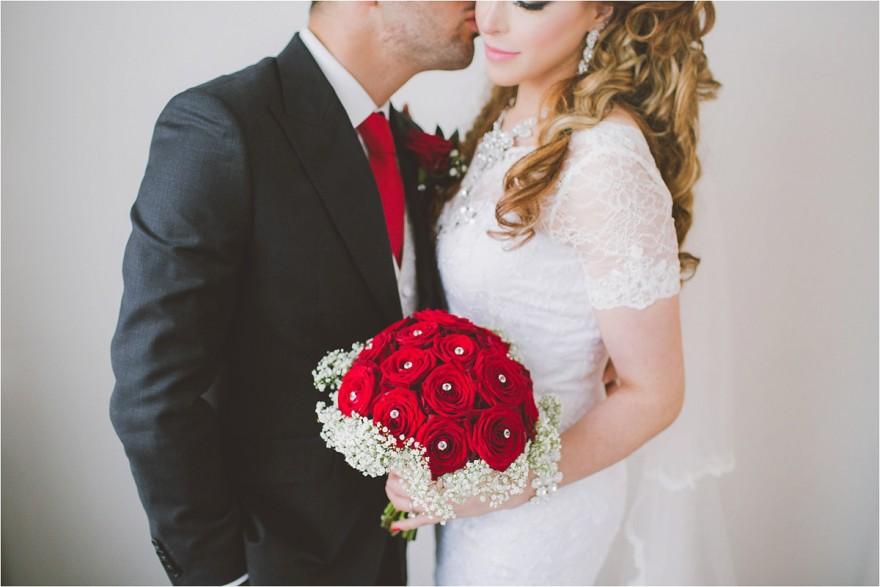 female-wedding-photographer-oman-dubai_0008