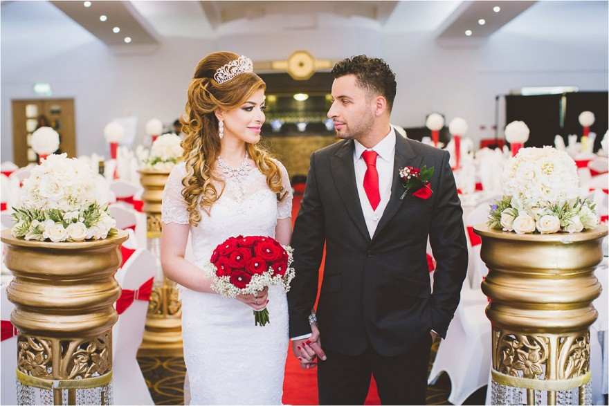 female-wedding-photographer-oman-dubai_0009