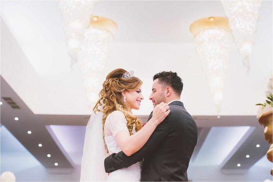 Female Wedding Photographer Oman Dubai Abu Dhabi
