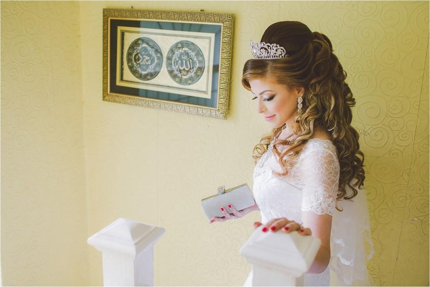 female-wedding-photographer-oman-dubai_0011