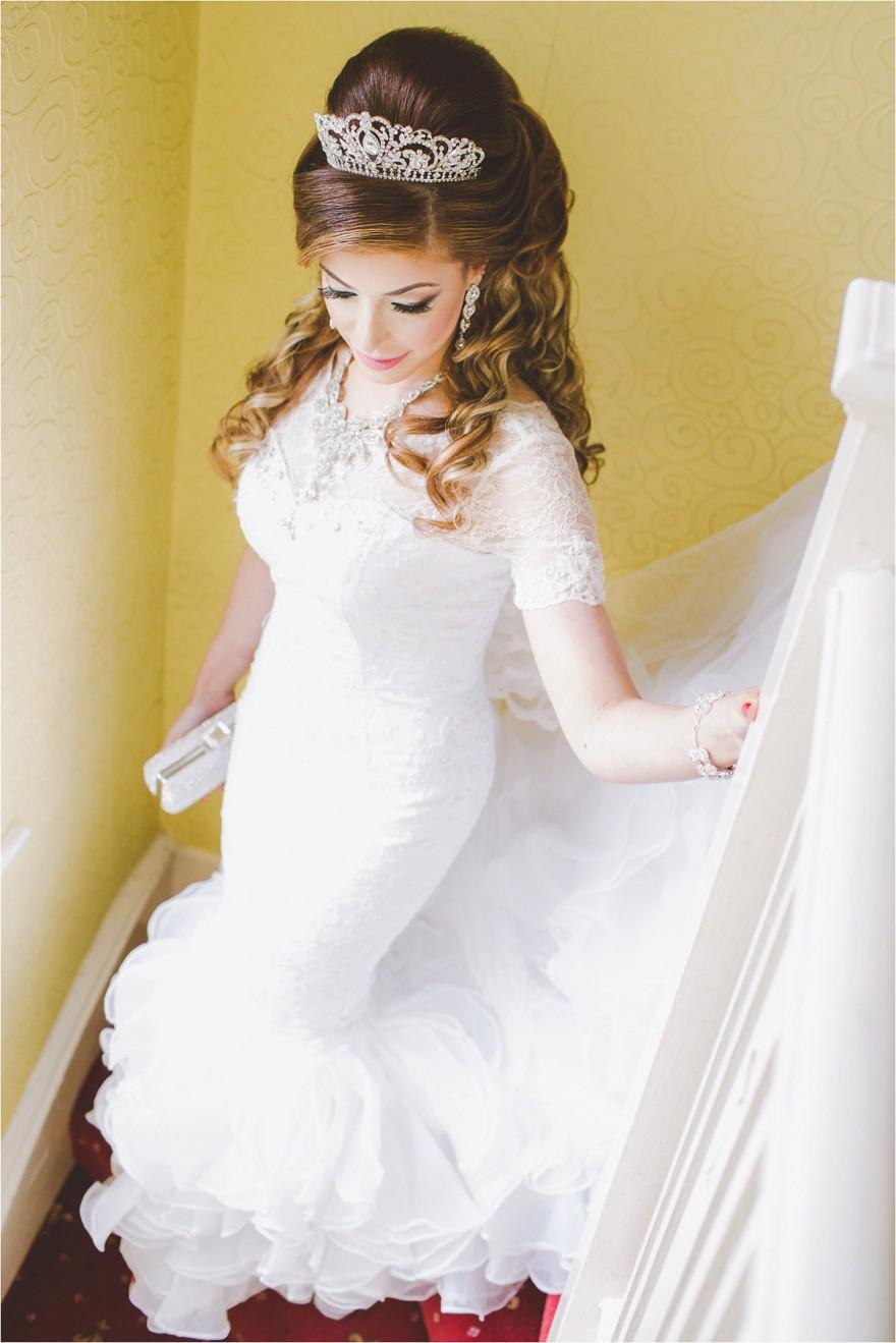 female-wedding-photographer-oman-dubai_0012