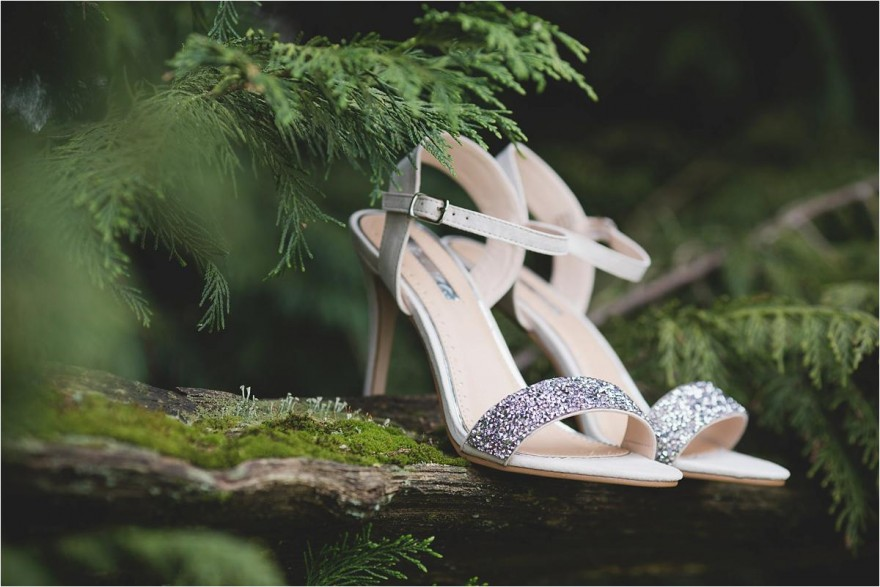 northbrook-park-wedding-photography-1