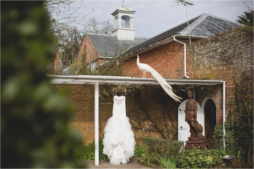 northbrook-park-wedding-photography_0012