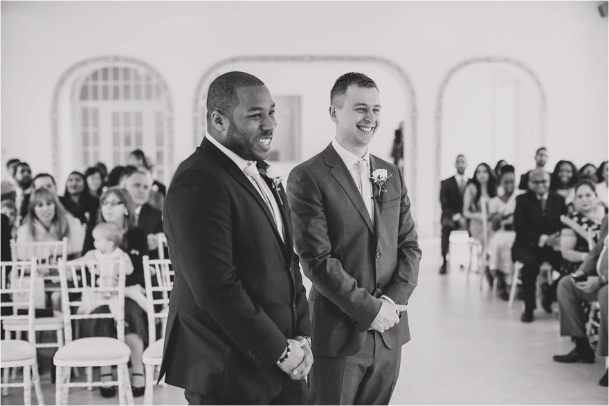 northbrook-park-wedding-photography_0016