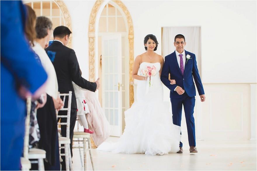 northbrook-park-wedding-photography_0017