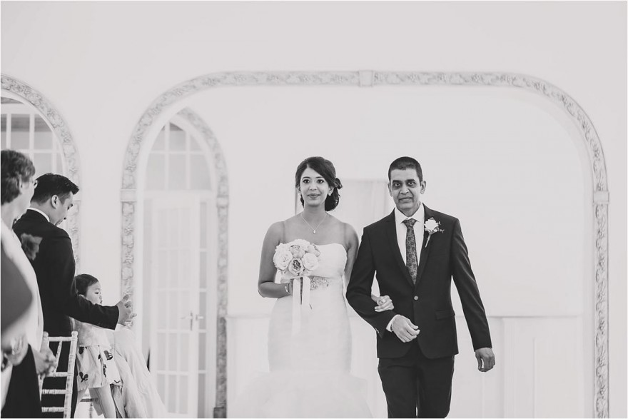 northbrook-park-wedding-photography_0018