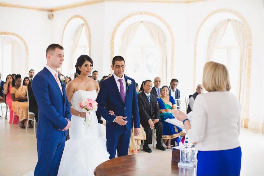 northbrook-park-wedding-photography_0019