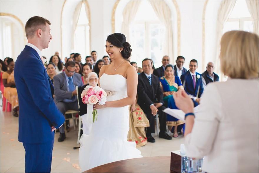 northbrook-park-wedding-photography_0022