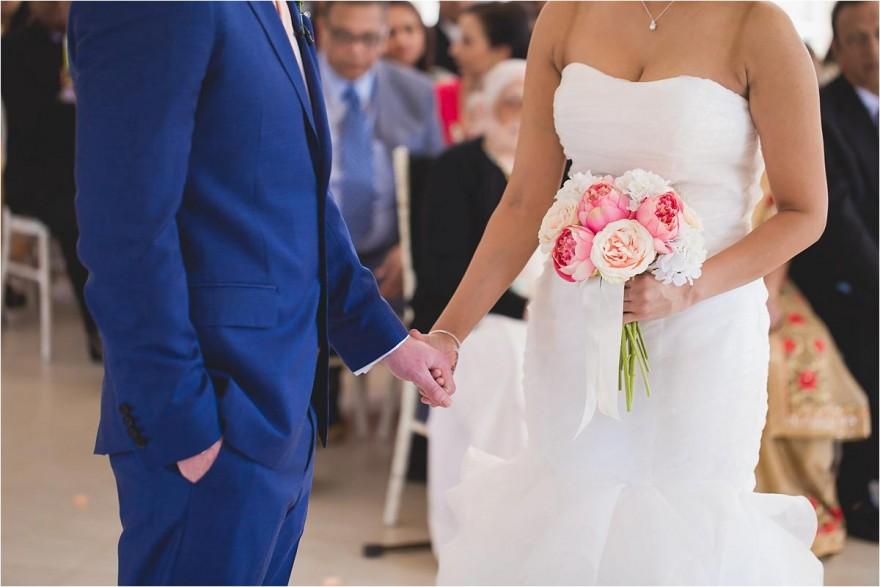 northbrook-park-wedding-photography_0024