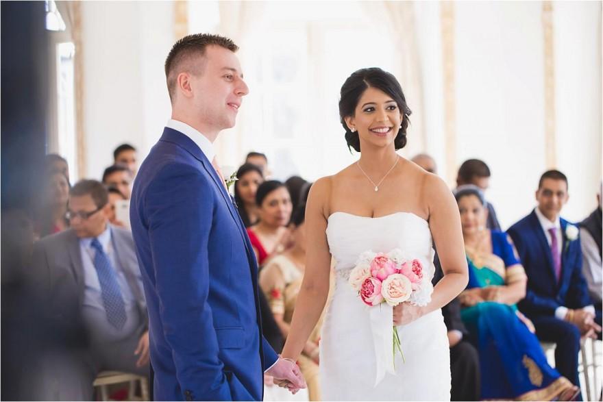 northbrook-park-wedding-photography_0025