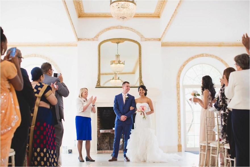 northbrook-park-wedding-photography_0029