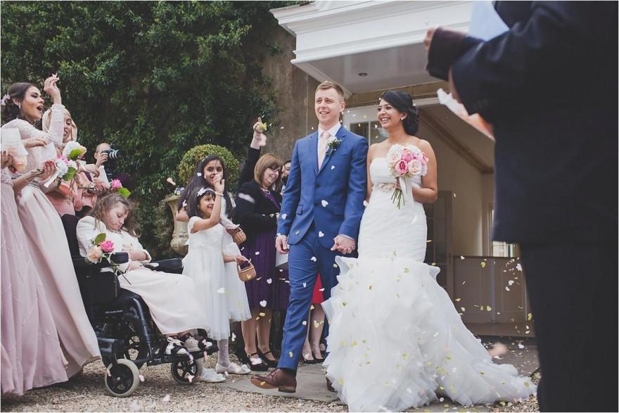 northbrook-park-wedding-photography_0030