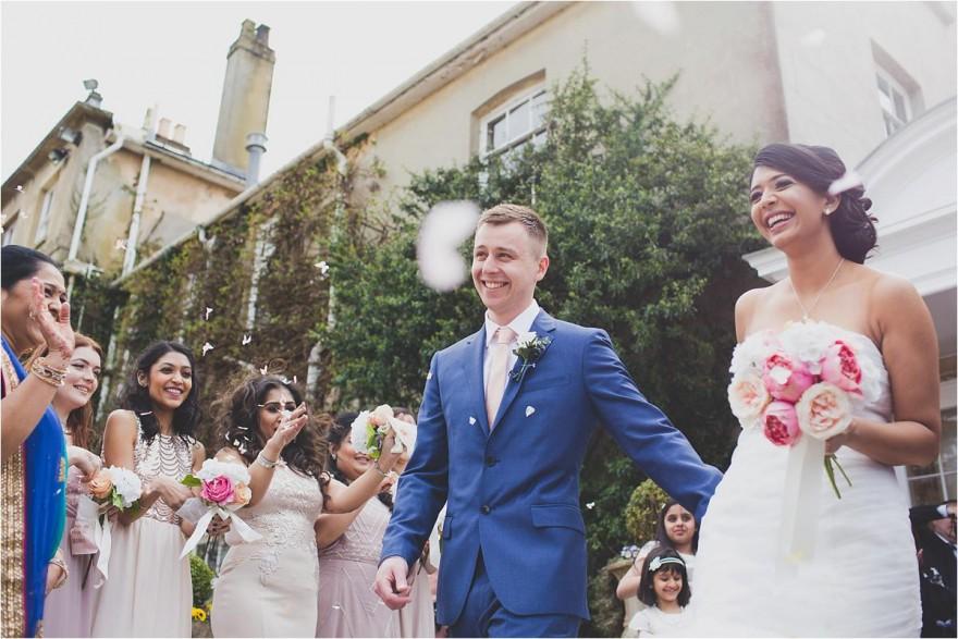 northbrook-park-wedding-photography_0031