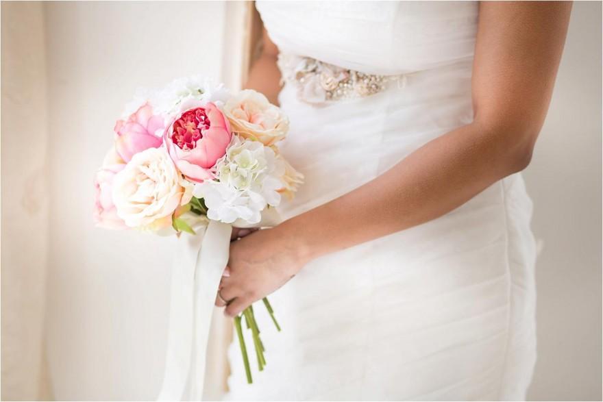 northbrook-park-wedding-photography_0041