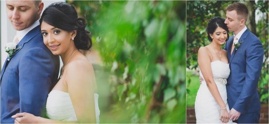 northbrook-park-wedding-photography_0046