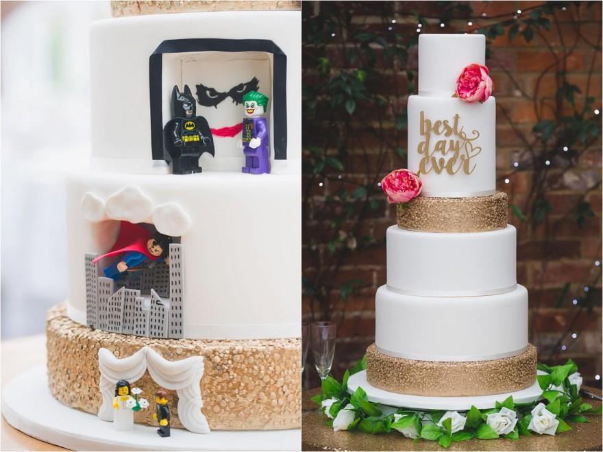 northbrook-park-wedding-photography_0048