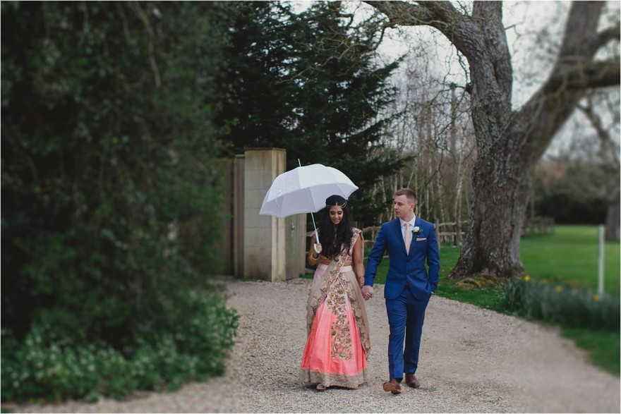 northbrook-park-wedding-photography_0051