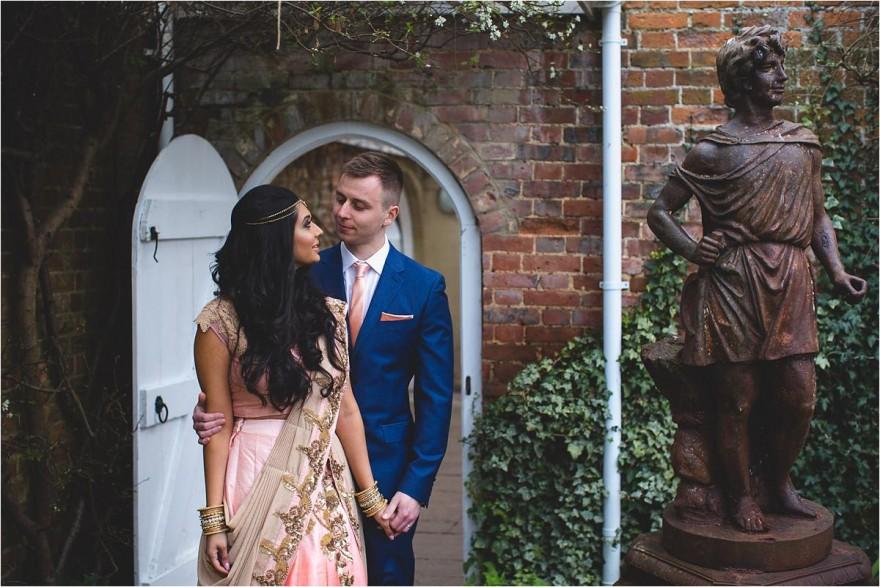northbrook-park-wedding-photography_0053