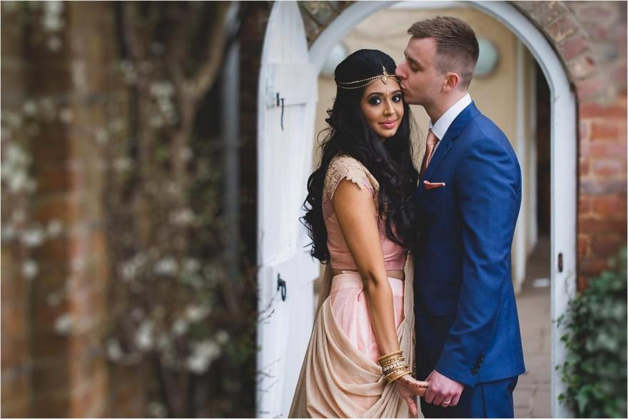 northbrook-park-wedding-photography_0057