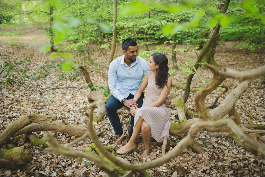 engagement-photography-virginia-waters-surrey_0077