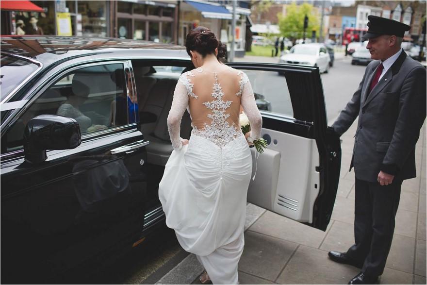 hammersmith-fulham-town-hall-wedding-photographer_0043