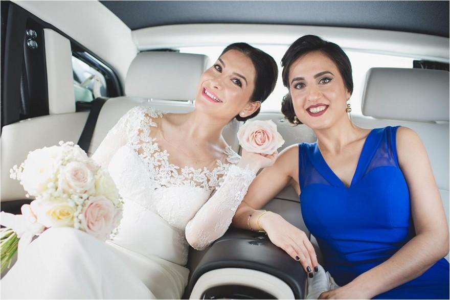 hammersmith-fulham-town-hall-wedding-photographer_0044
