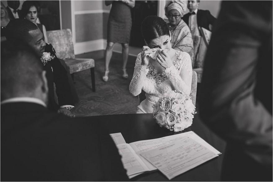 hammersmith-fulham-town-hall-wedding-photographer_0048