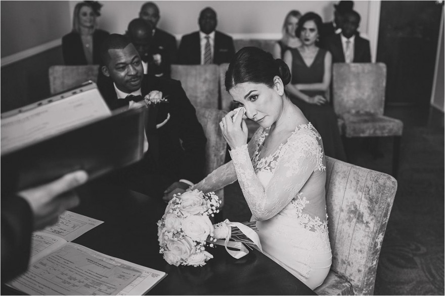 hammersmith-fulham-town-hall-wedding-photographer_0050