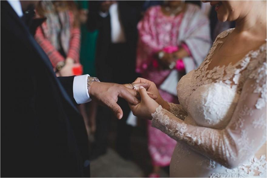 hammersmith-fulham-town-hall-wedding-photography_0061
