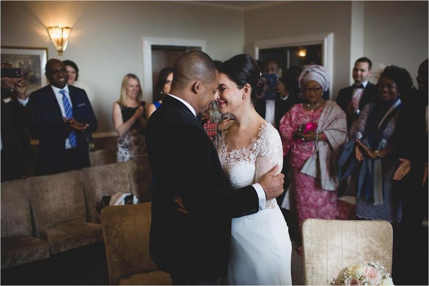 hammersmith-fulham-town-hall-wedding-photography_0064