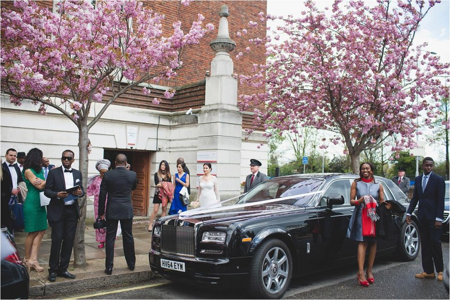 hammersmith-fulham-town-hall-wedding-photography_0071