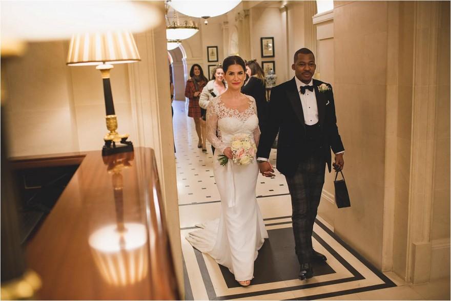 london-wedding-photographer-lanseborough-hotel-hyde-park-corner_0074