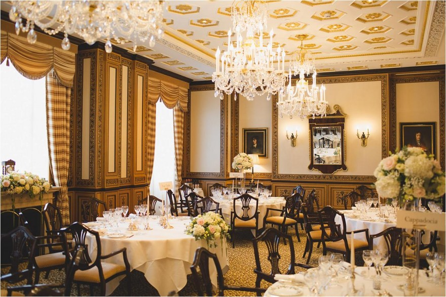 london-wedding-photographer-lanseborough-hotel-hyde-park-corner_0075