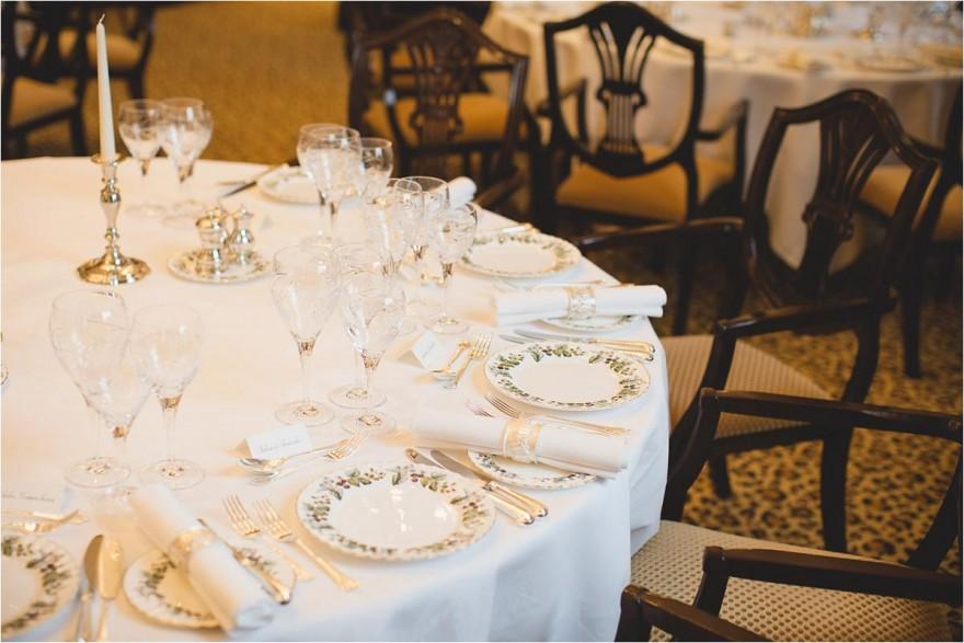 london-wedding-photographer-lanseborough-hotel-hyde-park-corner_0076