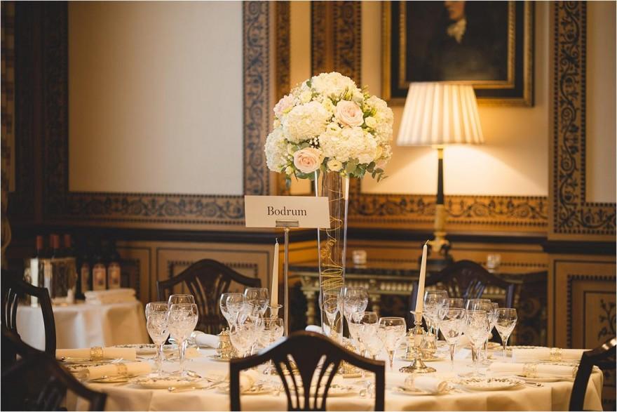 london-wedding-photographer-lanseborough-hotel-hyde-park-corner_0079