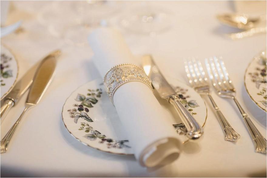 london-wedding-photographer-lanseborough-hotel-hyde-park-corner_0081