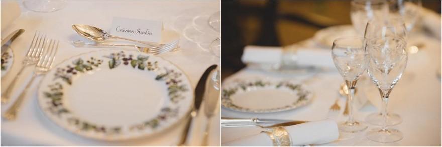 london-wedding-photographer-lanseborough-hotel-hyde-park-corner_0082