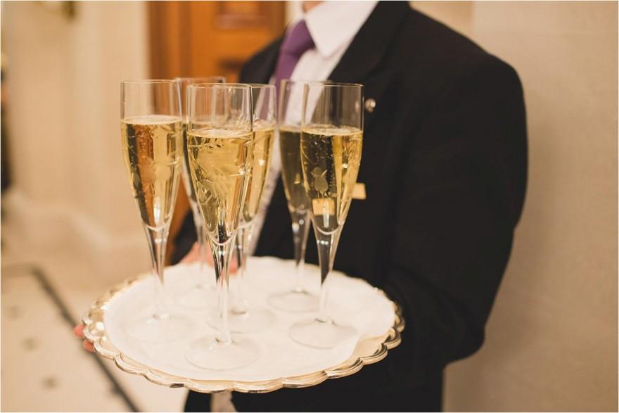london-wedding-photographer-lanseborough-hotel-hyde-park-corner_0083