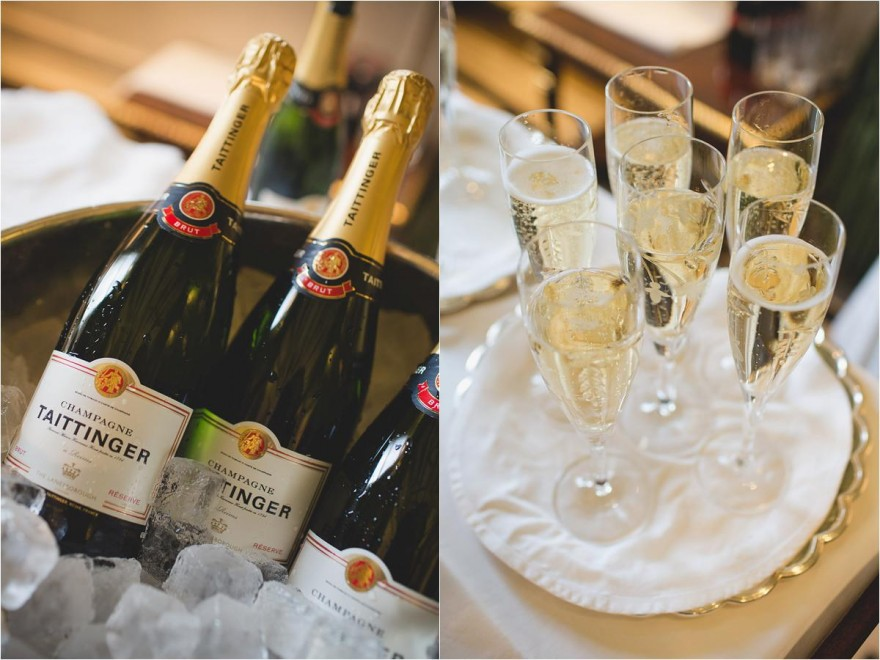 london-wedding-photographer-lanseborough-hotel-hyde-park-corner_0084
