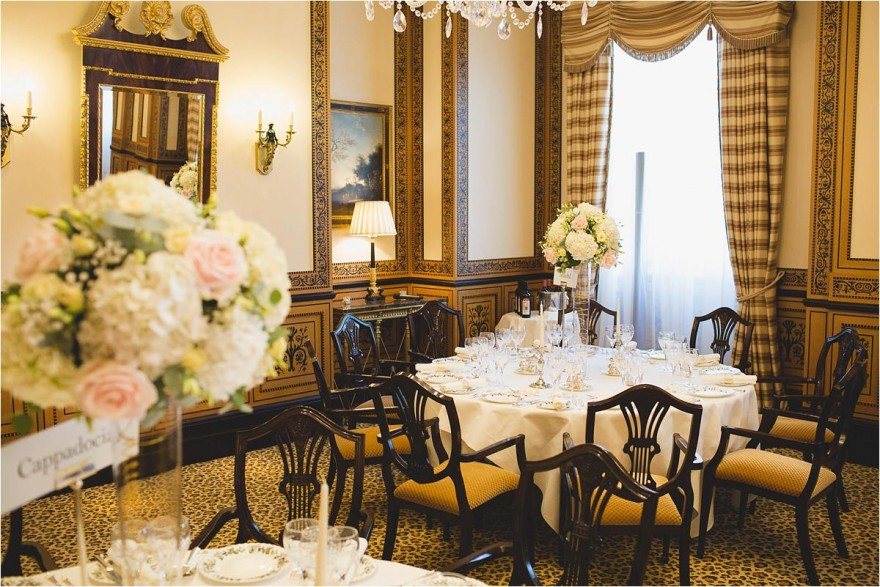 london-wedding-photographer-lanseborough-hotel-hyde-park-corner_0089