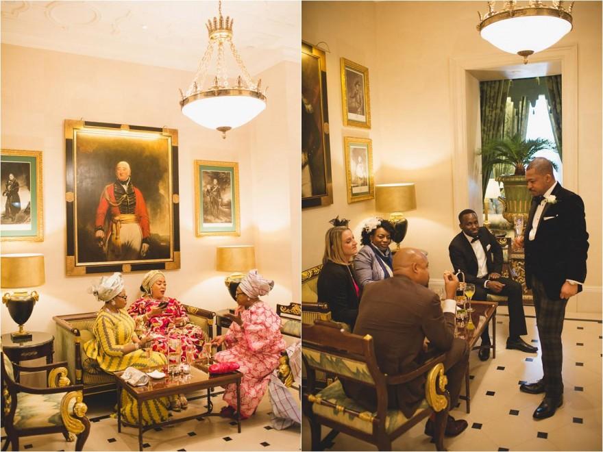 london-wedding-photographer-lanseborough-hotel-hyde-park-corner_0092