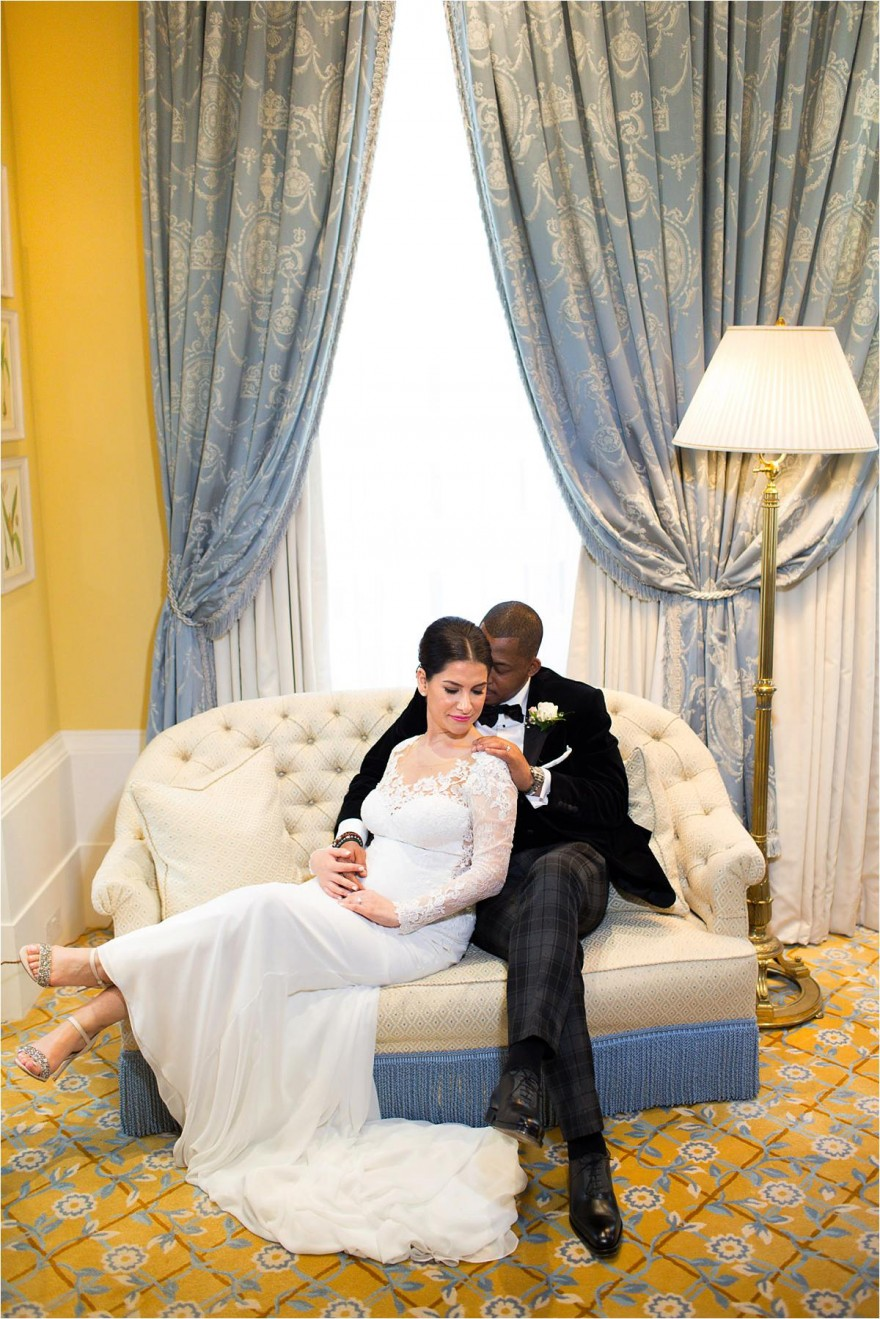 london-wedding-photographer-lanseborough-hotel-hyde-park-corner_0093