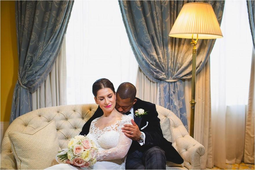 london-wedding-photographer-lanseborough-hotel-hyde-park-corner_0094