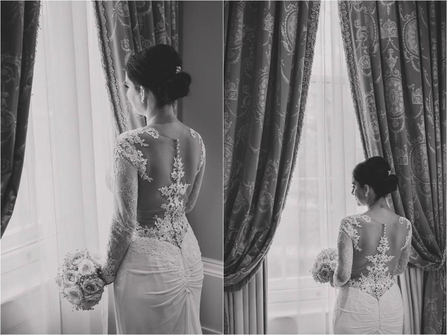 london-wedding-photographer-lanseborough-hotel-hyde-park-corner_0095