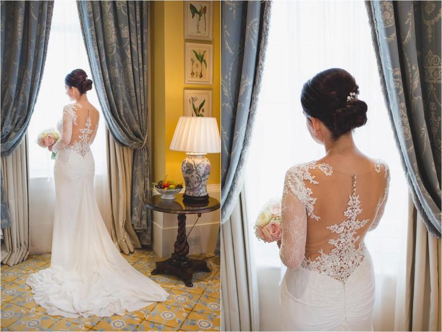 london-wedding-photographer-lanseborough-hotel-hyde-park-corner_0096