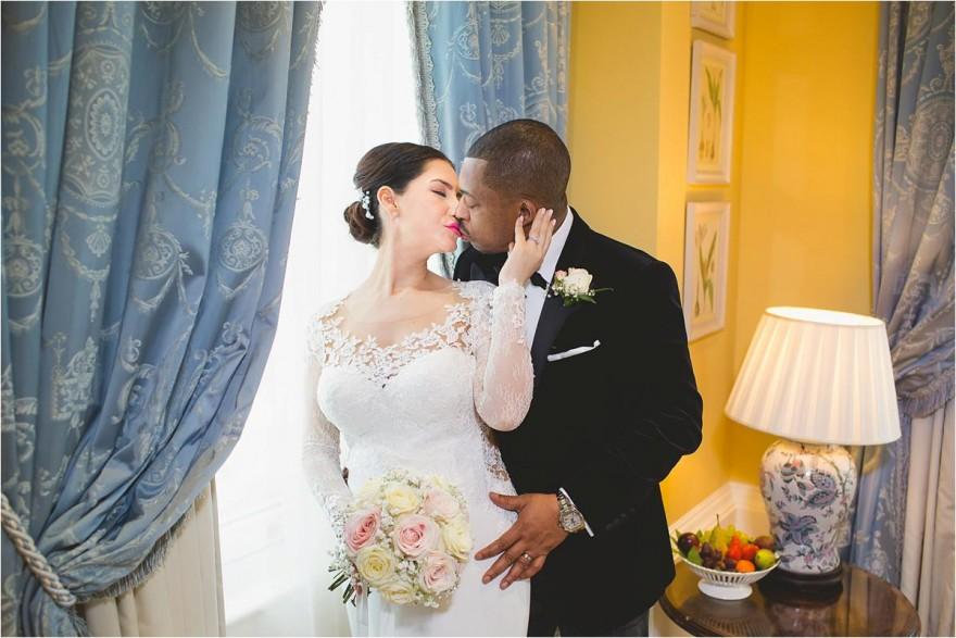 london-wedding-photographer-lanseborough-hotel-hyde-park-corner_0097