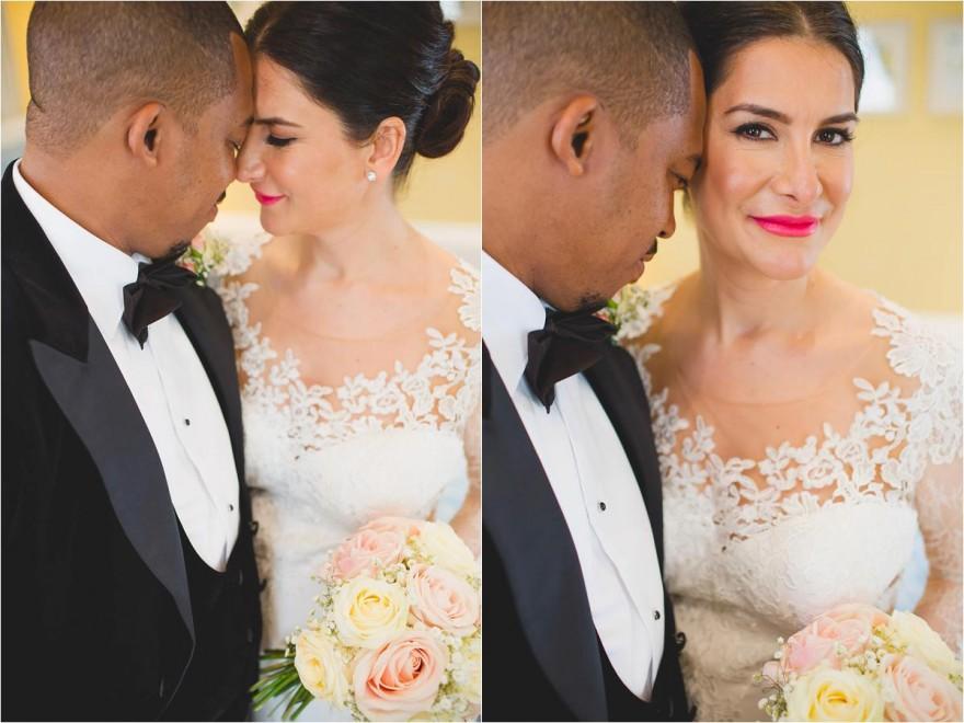 london-wedding-photographer-lanseborough-hotel-hyde-park-corner_0101
